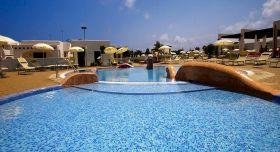 Vacanze di Pasqua in Resort in provincia di Brindisi
