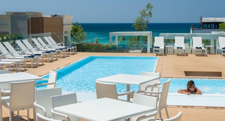hotel-porto-cesareo
