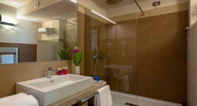 interno-bagno