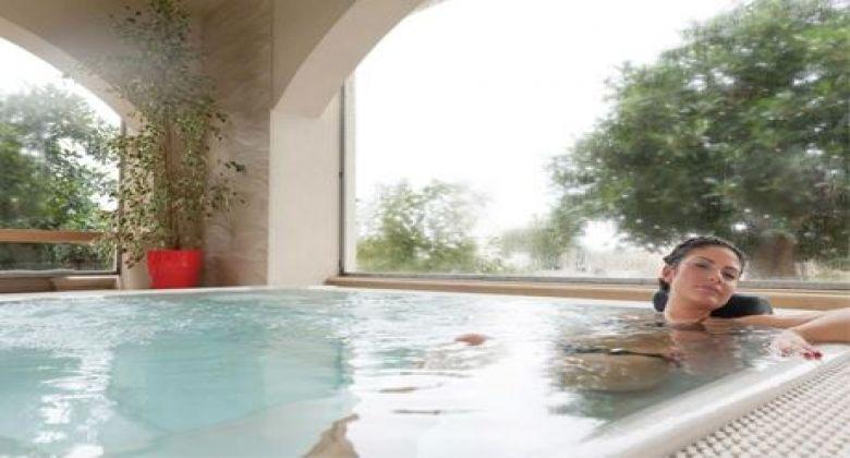 porto-cesareo-spa-provincia-lecce