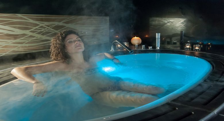 spa-centro-benessere-hotel-porto-cesareo