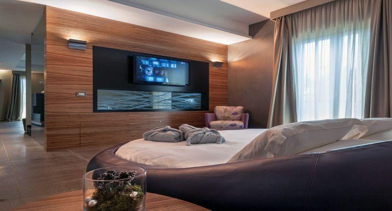suite-interno