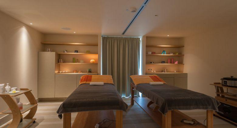 cabina-massaggi-hotel-4-stelle-porto-cesareo