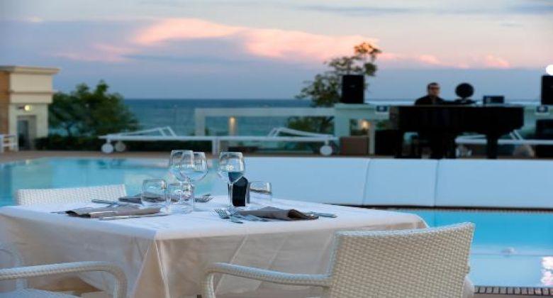 hotel-4-stelle-porto-cesareo