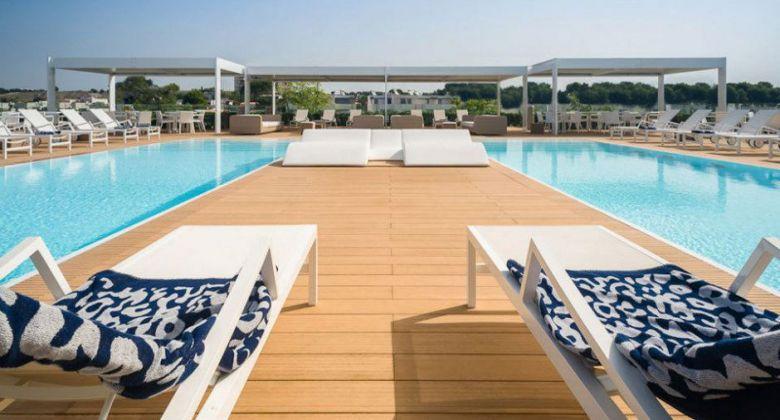 panoramica-piscina_1