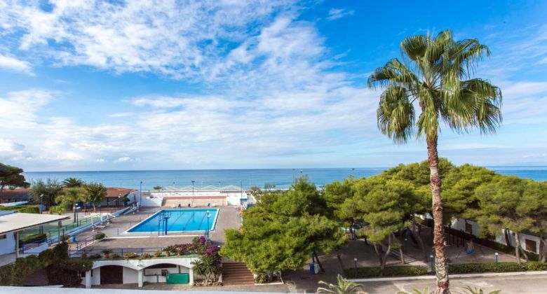 panoramica-resort