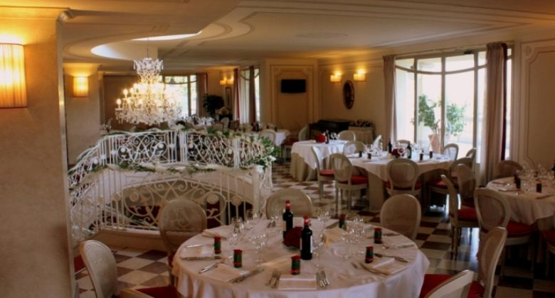 interno-ristorante